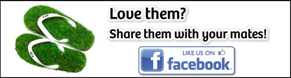 love them share them facebook