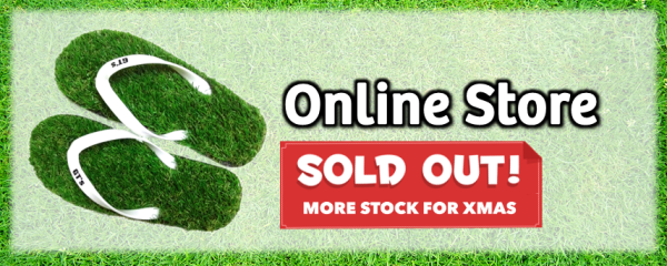 online-store-sold-out