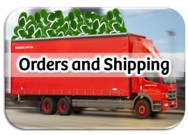 orders and shipping